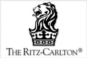 Jobs at Ritz Carlton Hotel USA
