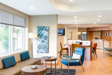 Jobs at TownePlace Suites New York Long Island City USA
