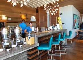 Jobs at The Ritz-Carlton hotel Lake Tahoe USA