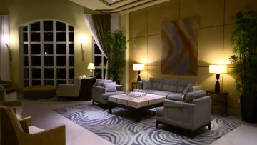 Jobs at The Westin Hotel - Cape Coral Florida